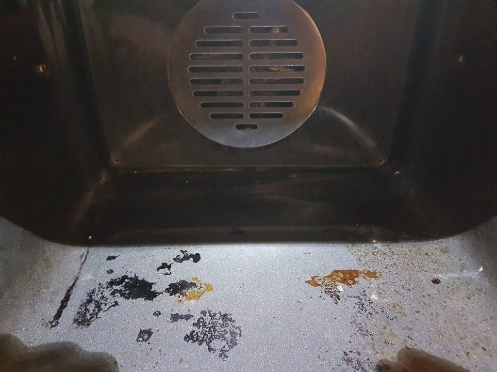 oven cleaning driffield