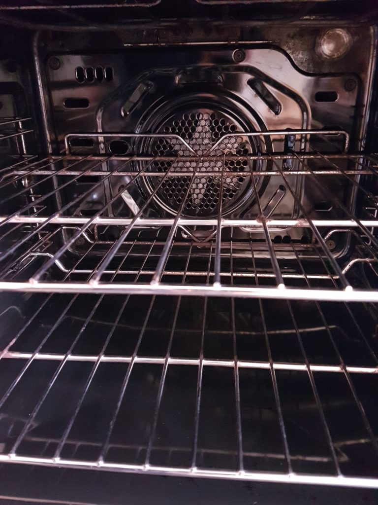 Oven cleaning Filey