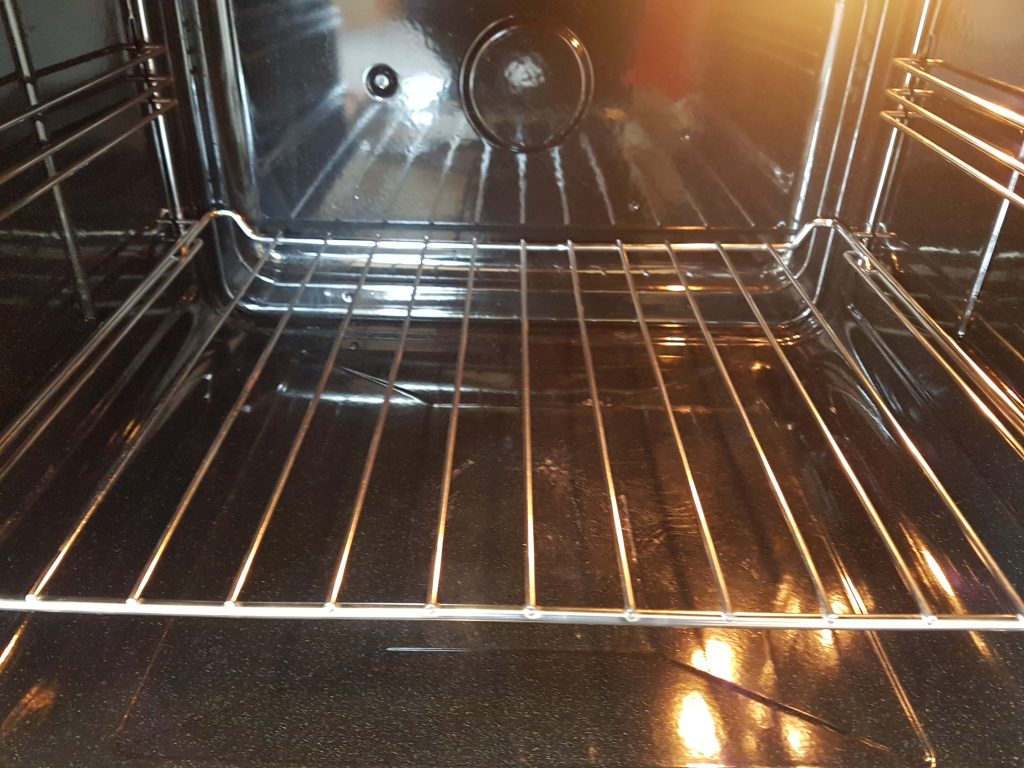 tenant oven cleaning scarborough