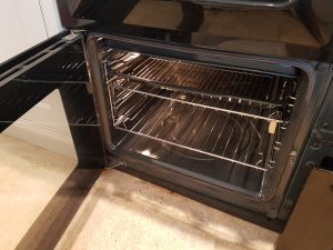 oven cleaning in beverley
