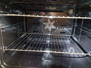 oven cleaning beverley